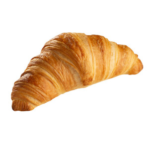 Panike Croissant Simples